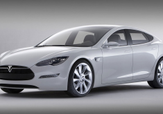 Leasing Auto Offerte Utilizzare L'auto Electric Cars Tesla Model S