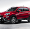 Vendita Auto Usate Roma Fiat 500x New Spec Review