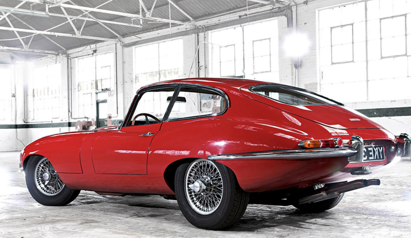 Jaguar e type prezzo auto design unico e antico jaguar for Design economico